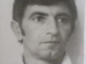 Павел Димитров
