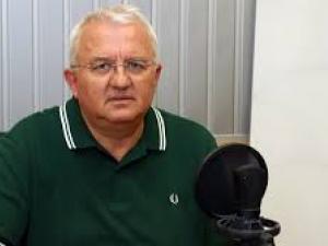 доц. д-р Румен Драганов