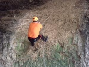Планински водач - курс Враца