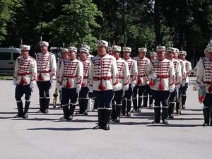 182 г Васил Левски