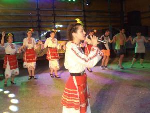 """15-и Национален преглед на туристическите умения и сръчности за учащи се за приз """"Кристален еделвайс"""""""