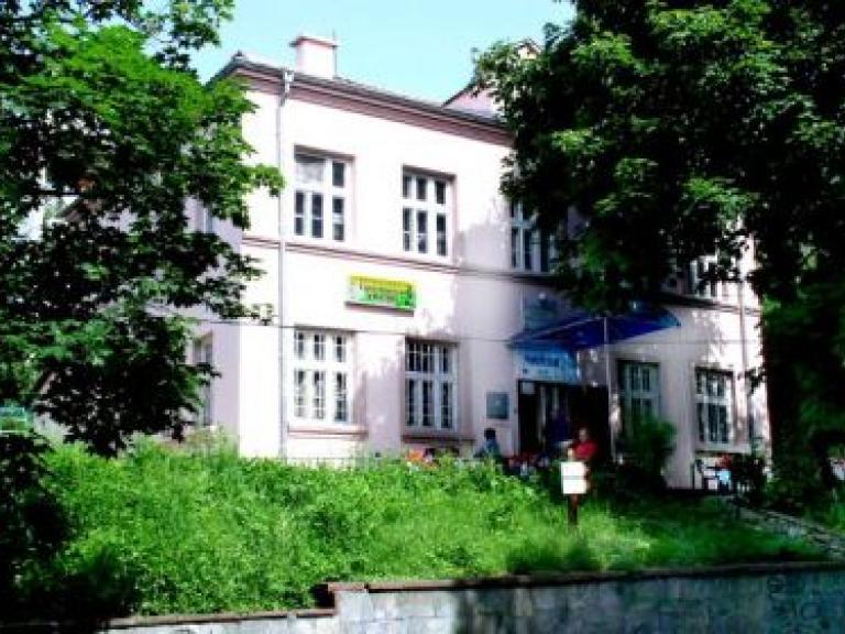 туристическа спалня Карлово