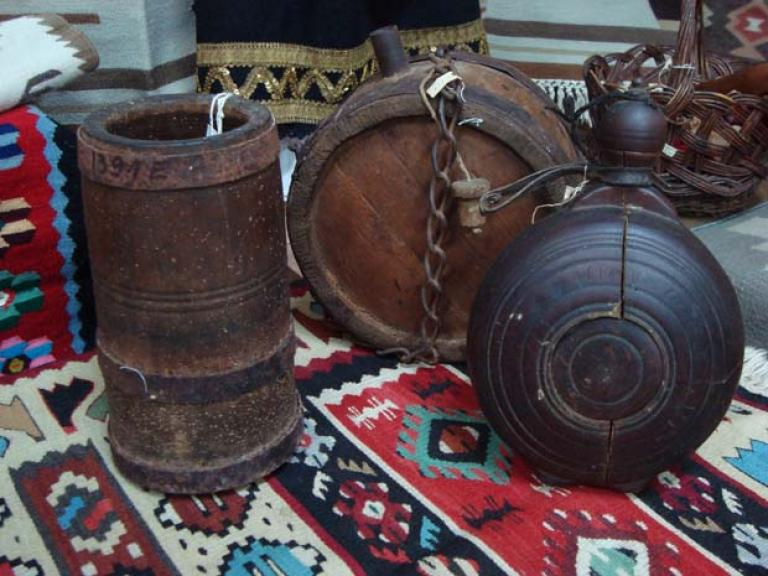 Чипровци - Исторически музей