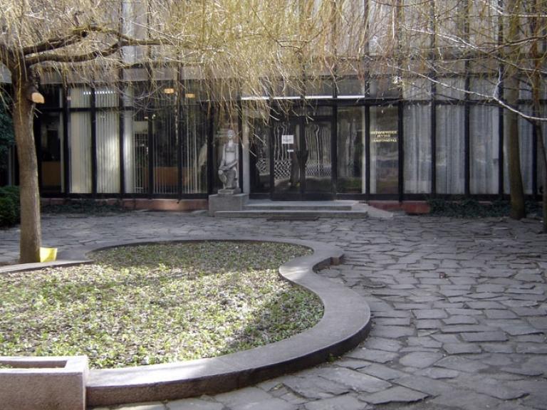 Димитровград – Исторически музей (създ. 1951 г.)