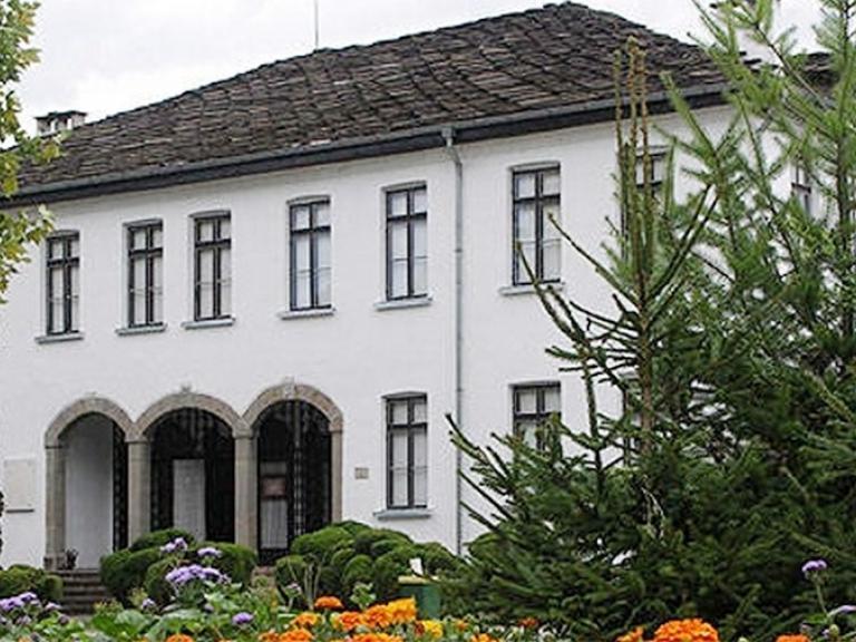 Троян – Музей на народните худ. занаяти и приложните изкуства